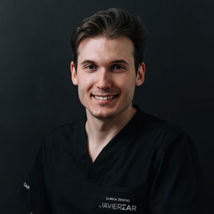 Clínica Dental Javier Zar Doctor Rafael Zar